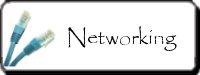 network_utils.jpg